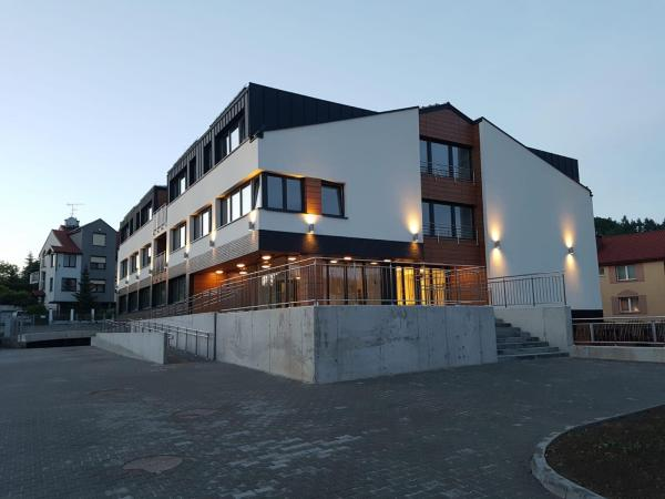 budynek-4